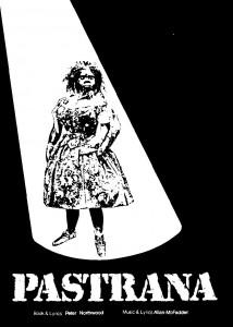Original Poster Image