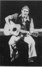 Allan McFadden