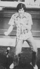 Frank Garfield